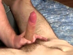 Gay sex movie boy korea xxx His nutsack are aching for whip out by the