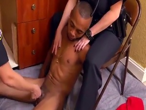 Hd vintage hairy milf Black Male squatting in home gets our mummy offi