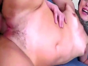arabian hardcore sex free video