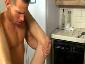 Penis boy fucked ass hole by gay movieture and arab boys