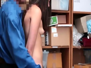 erotic first time sexy stories