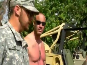 All public army xxx sexy videos free download and gay boys first time