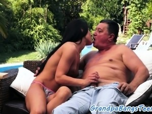 amateur outdoor sex tapes