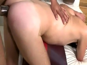African sex images