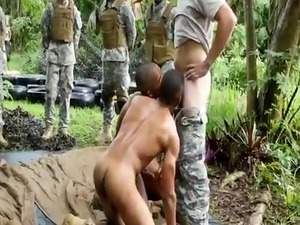 Army guys fucking gays movietures and nude philippine military Jungle