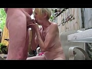 Oral Exchange And Wife Masturbating