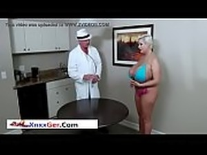 free arabian sex movies