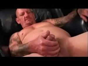 xxx amiture home made dildo porn