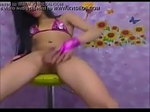 japan ladyboy movie thumbs