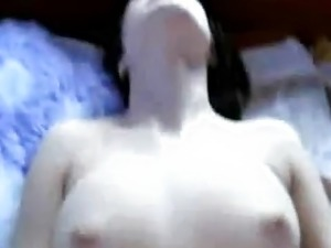 wild home made amateur porn videos