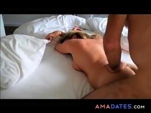 hot wife amatuer pics