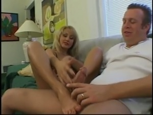 moms mature house wifes pussy