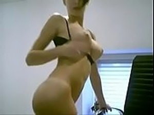 Fucking Hot Girl Boobs | FREE REGISTER! www.freebabecams.tk