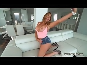 Bigass Cuban Milf Julianna Vega Perfect Culo
