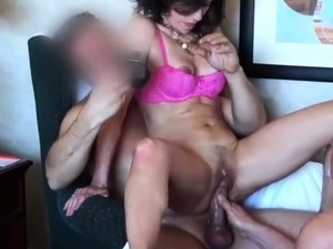 Fucking two wife