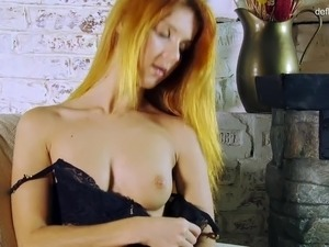 young russian girls in the nude