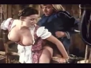 I have no reason to think that there are any better sex videos than this