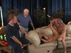 Huge breasted Latina slut Trixie Cas is just mad about riding dick
