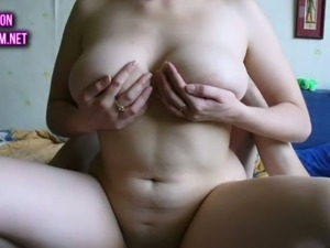 This compilation of sex starved mature couples makes me cum the quickest