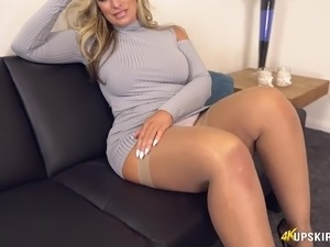 MILF Adult Video