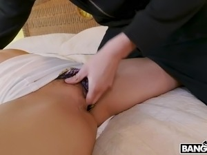 house wife got fuck video free