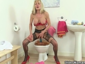 sexy young pantyhose