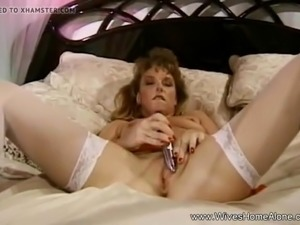 horny house wife sex drunk sluts