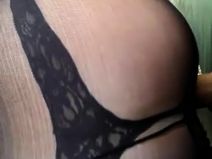 picture sexy erotic girl