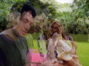 american amateur free porn