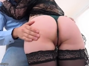 russian pussy young