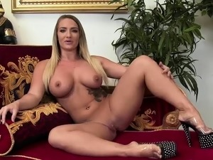 free erotic movies making out
