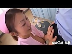 Meaty xxx at home with a mother i&#039_d like to fuck