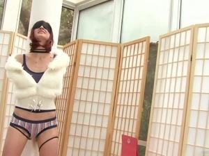 free homemade porn videos deep throat