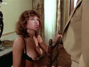 Nude Celebrities - Best Of Carmen Russo