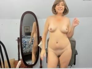 Webcam mature