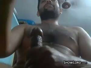 reasonable indian gay guy
