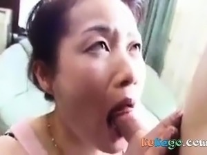 Japanese video 293 wife