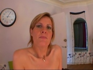 Dr Florence banged at her office by few guys