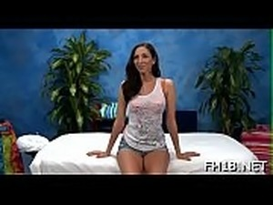 Pretty legal age teenager girlie and her boyfriend are having fun on web camera