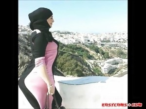 Arabian Adult Video