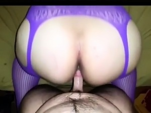 Doggystyle bbw 2