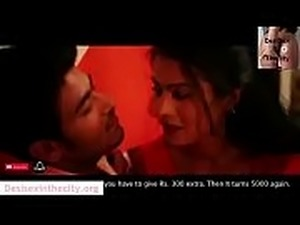 Indian Bhabhi Sex With Man