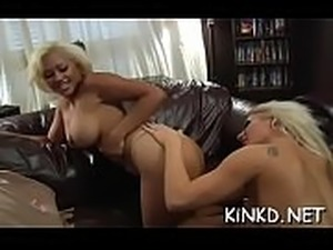 Bdsm porno vids get u the quickiest cumming there is