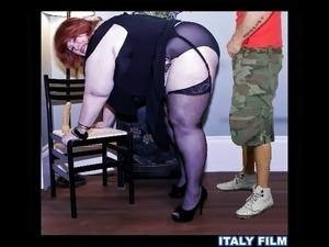 Italy film 274449090154k