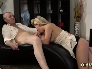 Babysitter caught and punished first time She is so