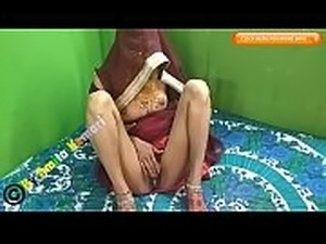 Part 2 New Marrige Honeymoon Indian Wife First Night Suhagrat Sex In Saree...