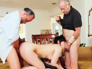 Mature white cock More 200 years of manhood for this