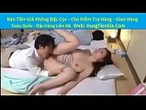 Sếp V&iacute_p Địt Em Nh&acirc_n Vi&ecirc_n Văn ph&ograve_ng |...