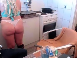 Best Spanking movs at Perfect Spanking