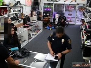 Transparent dress public xxx The cops showcased up, and thes